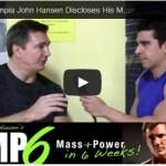 mp6-video
