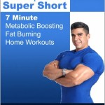 top-10-super-short-workout