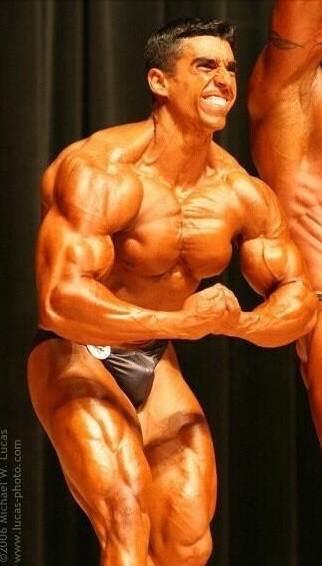 most-muscular-1