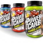 store_powercarb_big