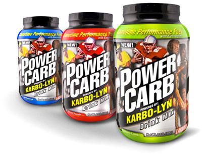 store_powercarb_big