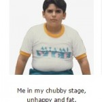 Hugo-Fat
