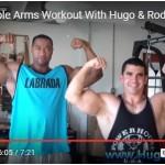 hugo-rodney-arms