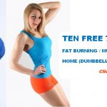 hugi-cecile-free-workouts